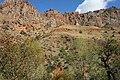 Areni 3604, Armenia - panoramio (28).jpg
