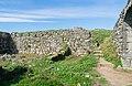 Areosa fortress 07.jpg