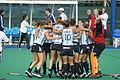 Argentian v Netherlands WCT 2010 Final 462 (6421360845).jpg