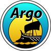 Argo Logo.png