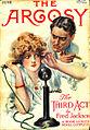 Argosy 191306.jpg