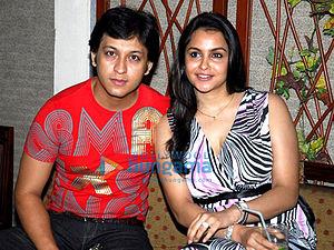 Gurdeep Kohli - Arjun Punj and Gurdeep Kohli