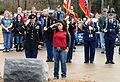 Arkansas Guardsmen Lay Wreaths at Ceremony 161217-Z-WE055-003.jpg