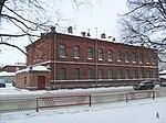 Arkhangelsk.Troitskiy.135.JPG