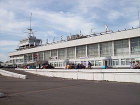 Arkhangelsk sea river station.jpg