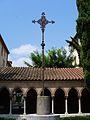 Arles-sur-Tech 8.JPG