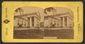 Arlington, Va, from Robert N. Dennis collection of stereoscopic views 2.png