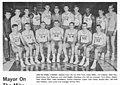 Arlington State College 1965-1966 Basketball Team Photo (10020909).jpg