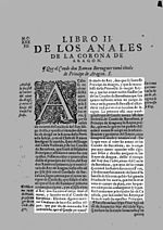 Armas-Reales-Aragon-Conde-Barcelona-quatro-bastones-roxos.jpg