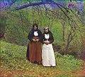 Armenian catholic women in Artvin.jpg