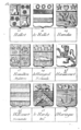 Armorial Dubuisson tome1 page181.png