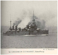 Armoured cruiser Jules-Ferry.png