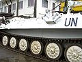 Armoured personnel carrier UNMIL.jpg