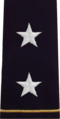 Army-US-OF-07.png