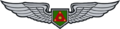 Army Aviation Service Badge.png