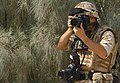 Army Photographer Operation SINBAD MOD 45166177.jpg
