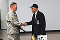 Army Reserve general officer meets local Tuskegee Airman 150208-A-XY199-021.jpg