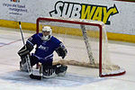 Army and Air Force battle on the ice 150109-A-SO352-004.jpg