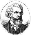 Arnaud de l'Ariege, Frederic.jpg