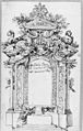 Arnold de Hontoire, design for an altar02.jpg