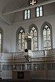 Arnstadt Bachkirche Kanzelaltar 977.jpg