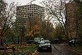 Around Moscow (30888104224).jpg