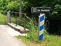 Arquian-FR-58-Jourdain-03.jpg