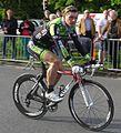 Arras - Paris-Arras Tour, étape 1, 23 mai 2014, arrivée (A111).JPG