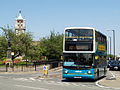 Arriva Merseyside bus 4112 (CX55 EBF), 5 June 2007 (2).jpg