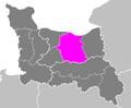 Arrondissement de Caen.PNG