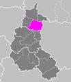 Arrondissement de Vouziers.PNG