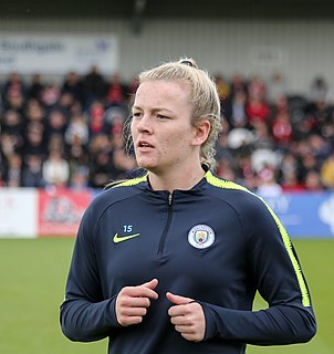 PFA Womens Young Player of the Year
