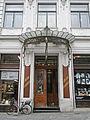 Art Nouveau (25443848344).jpg