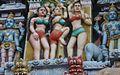 Art in Hindu Temples.jpg