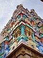Art of Temple.jpg
