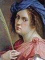 Artemisia Gentileschi Selfportrait MartyrFXD.jpg