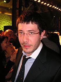 Artemy Lebedev.jpg