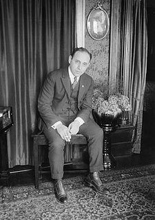 Arthur Fields American musician