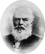 Arthur Hunter Palmer.jpg
