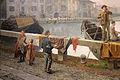 Arturo ferrari, milano, il naviglio di via viarenna, 1894, 02.JPG