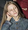 Elizaveta Russian Variant 107
