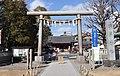 Asakusa shrine-1.jpg