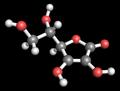 Ascorbin3d.png