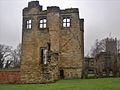Ashby de la Zouch Castle (8062004303).jpg