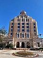 Asheville City Hall, Asheville, NC (46744658631).jpg