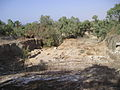 Ashkelon national park AS17.JPG