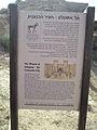 Ashkelon national park AS24.JPG