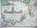 Asia (1570) southwest.jpg