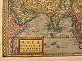 Asia from the Geographisch Handtbuch (south west).jpg