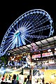 Asiatique in Thailand Photographed by Trisorn Triboon.JPG
